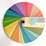 あなたは自分に合う色って知っていますか?