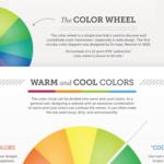 専門的なファッションカラーコーディネイトのパターンとは?
