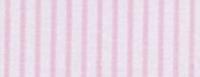 ピンクストライプシャツ