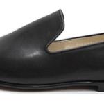 ドレスダウンの革靴