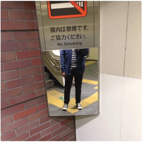 leeap(リープ)のツイッターの評判・口コミ